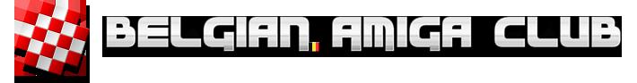 Belgian Amiga Club